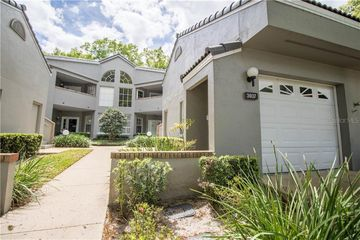 3937 Coverly Court #3937 Longwood, FL 32779 - Image 1