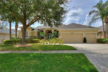 4036 Greystone Drive Clermont, FL 34711 - Image 1