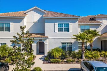 1597 Moon Valley Drive Champions Gate, FL 33896 - Image 1