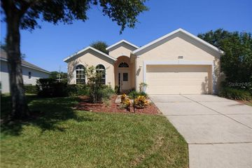 4075 Kingsley Street Clermont, FL 34711 - Image 1