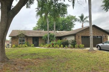 1148 Anne Elisa Circle Saint Cloud, FL 34772 - Image 1