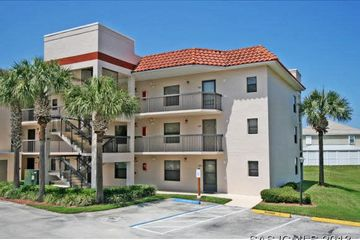 4250 A1A South L 26 St Augustine, FL 32080 - Image 1