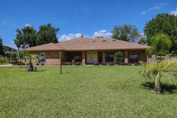 510 Whitecap Cove Court Debary, FL 32713 - Image 1