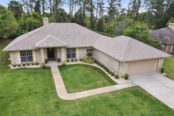 423 GLEN ABBEY LANE DEBARY, FL 32713 - Image 1