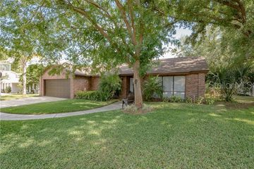 297 BENTLEY DR LONGWOOD, FL 32779 - Image 1