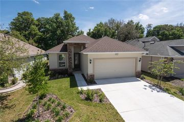 8264 BRIDGEPORT BAY CIRCLE MOUNT DORA, FL 32757 - Image 1