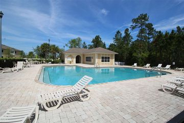 505 Golden Lake Loop St Augustine, FL 32084 - Image 1