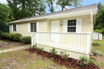 1240 19TH STREET ORANGE CITY, FL 32763 - Image 1
