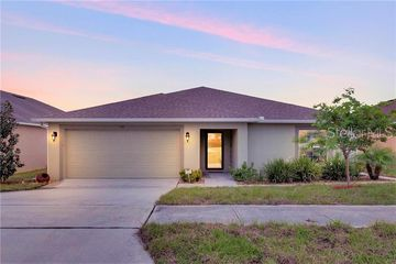 155 CAPTAIN HOOK WAY DAVENPORT, FL 33837 - Image 1