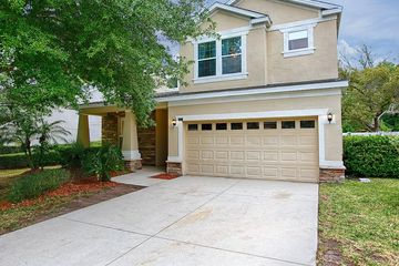 3227 Oak Brook Lane Eustis, FL 32736 - Image 1