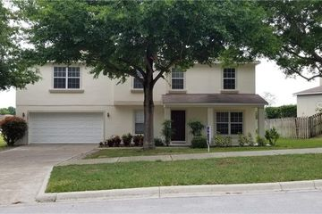 1990 Country Brook Avenue Clermont, FL 34711 - Image 1