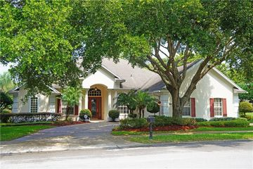 5001 Greenbriar Trail Mount Dora, FL 32757 - Image 1