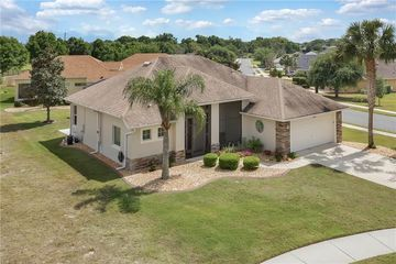 3048 Plymouth Rock Circle Mount Dora, FL 32757 - Image 1