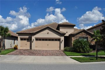 1311 Moss Creek Lane Champions Gate, FL 33896 - Image 1