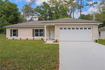 1353 13TH STREET ORANGE CITY, FL 32763 - Image 1