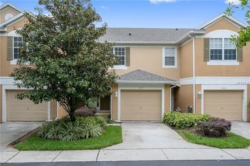 2577 GALLIANO CIRCLE WINTER PARK, FL 32792 - Image 1