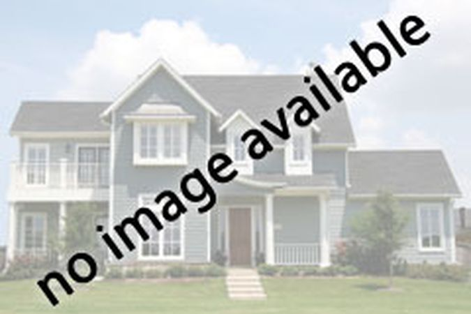 1884 CROSS POINTE WAY ST AUGUSTINE, FLORIDA 32092