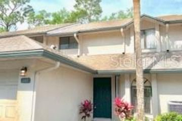 122 Crown Point Circle Longwood, FL 32779 - Image 1