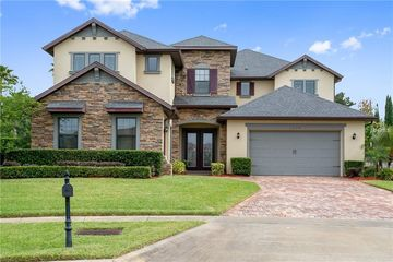 4045 FOXHOUND DRIVE CLERMONT, FL 34711 - Image 1