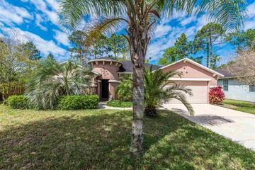 296 Brantley Harbor Drive St Augustine, FL 32086 - Image 1