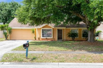 202 Baywest Neighbors Circle Orlando, FL 32835 - Image 1