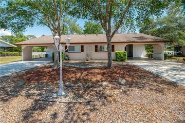 673-675 HARVEY STREET ENGLEWOOD, FL 34223 - Image 1