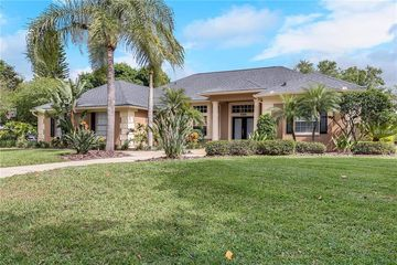 13524 Sunset Lakes Circle Winter Garden, FL 34787 - Image 1