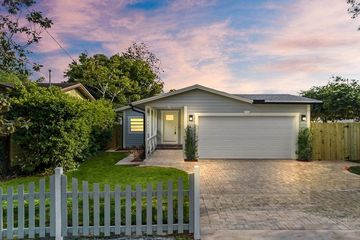 2644 Beverly Avenue Winter Park, FL 32789 - Image 1