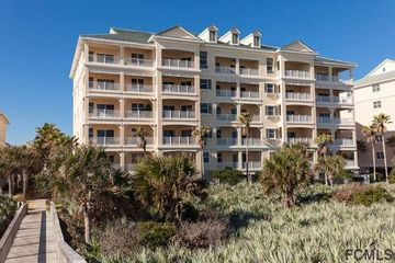 900 Cinnamon Beach Way #821 Palm Coast, FL 32137 - Image 1