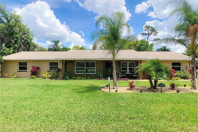109 Palm Springs Drive Longwood, FL 32750