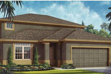 2360 KALEY RIDGE ROAD CLERMONT, FL 34715 - Image 1