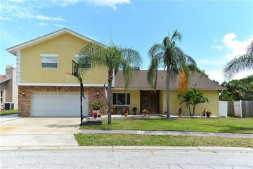 35 Turnstone Drive Safety Harbor, FL 34695 - Image 1