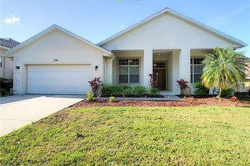 10816 MASTERS DRIVE CLERMONT, FL 34711 - Image 1