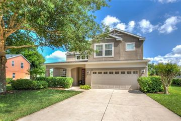 3341 Oak Brook Lane Eustis, FL 32736 - Image 1