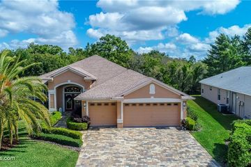 1260 Springfield Drive Spring Hill, FL 34609 - Image 1
