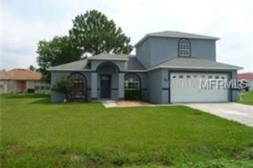 531 Imperial Place Kissimmee, FL 34758 - Image