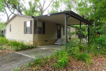 611 BAYOU DRIVE CASSELBERRY, FL 32707 - Image 1