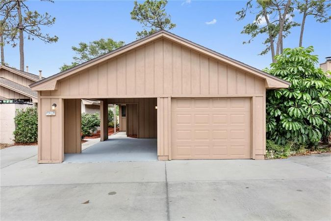 120 PINESONG DRIVE CASSELBERRY, FL 32707