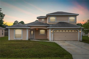 108 SPOONBILL COURT POINCIANA, FL 34759 - Image 1