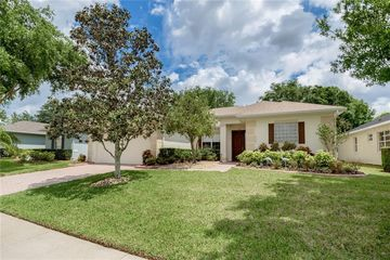 1013 Everest Street Clermont, FL 34711 - Image 1