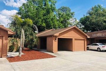 251 PINESONG DRIVE #251 CASSELBERRY, FL 32707 - Image 1