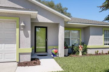 390 Trade Wind Lane St Augustine, FL 32080 - Image 1