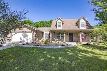 4808 Winton Circle St Augustine, FL 32086 - Image 1