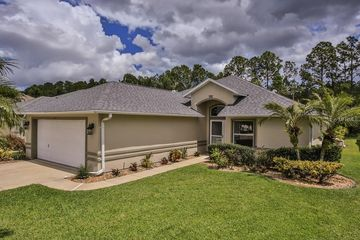 1743 ARASH CIRCLE PORT ORANGE, FL 32128 - Image 1