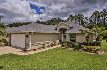 1743 Arash Cir Port Orange, FL 32128 - Image 1