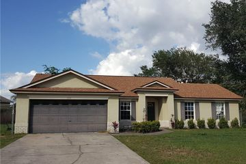 15731 Greater Trail Clermont, FL 34711 - Image 1