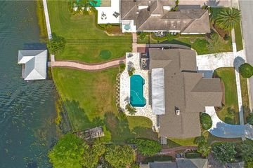 106 Lake Brantley Terrace Longwood, FL 32779 - Image 1