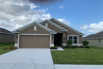 1864 Galloway Terrace Winter Haven, FL 33881 - Image 1