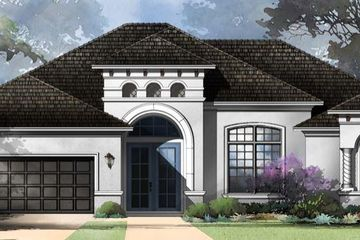 25845 Crossings Bluff Lane Sorrento, FL 32776 - Image 1