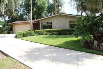 2468 LAKE WAUMPI DRIVE WINTER PARK, FL 32789 - Image 1